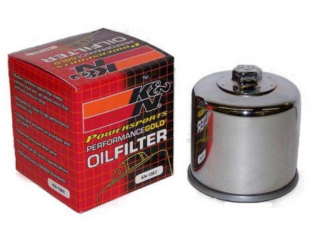 kn oil filter vl800 vl1500 our products performance filters air oil